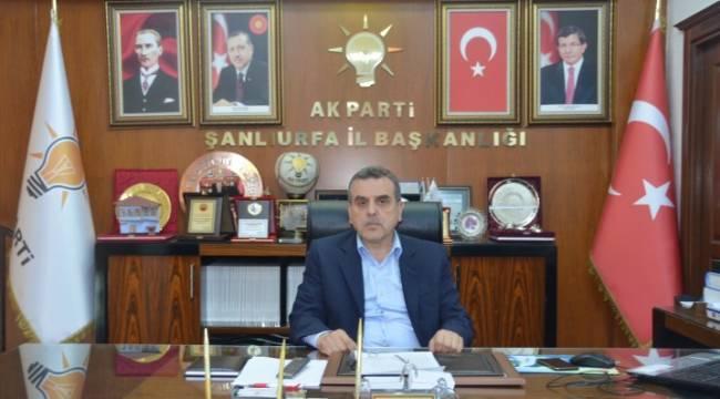 Beyazgül'den Kılıçdaroğlu'na sert tepki