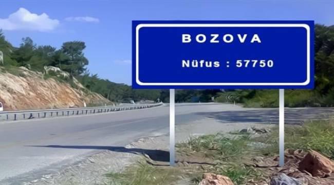 Bozova'ya 143 ücretli öğretmen