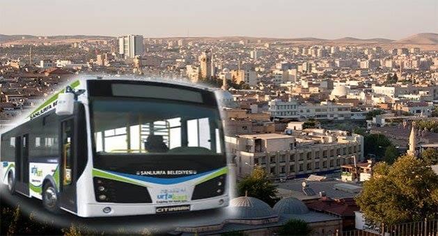 """Büyükşehir, KPSS Ek seferlerinde """"SINIFTA KALDI"""""""