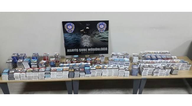 Darıca'daki cinayetin zanlıları tutuklandı