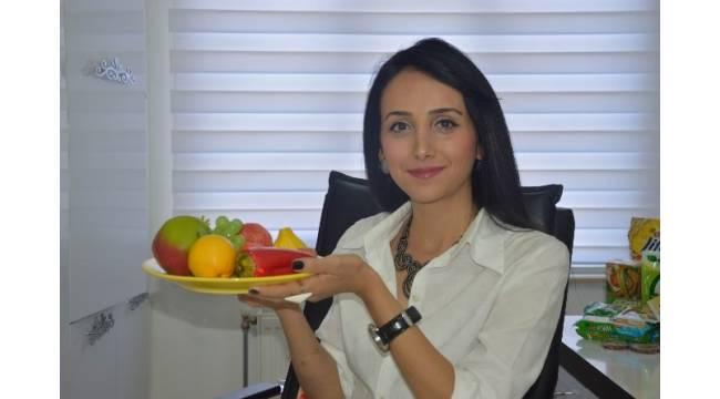 Ekonomik bir diyet için ipuçları