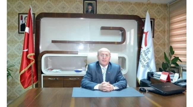 FETÖ'nün Denizli 'askeri imamı' tutuklandı