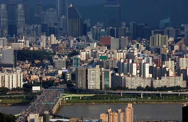 Güney Kore'den Urfa'ya okul müjdesi