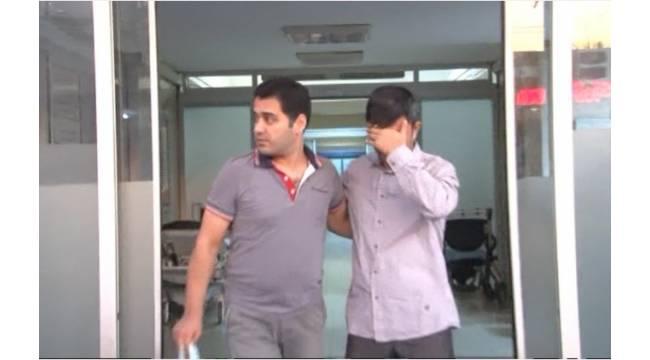 İzmir merkezli 5 ilde FETÖ operasyonu: 23 gözaltı