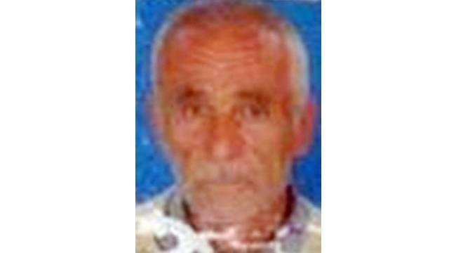 Kamyonun çarptığı yaşlı adam hayatını kaybetti