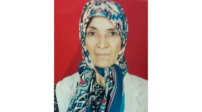 Kocaeli'de bir kadın kendini asarak intihar etti