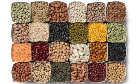 Milli tarım projesi ile Urfa'da desteklenecek ürünler belli oldu