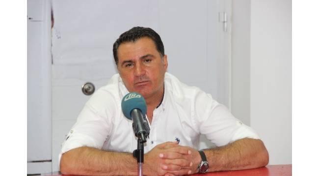 Mustafa Kaplan: hata, bize pahalıya patladı