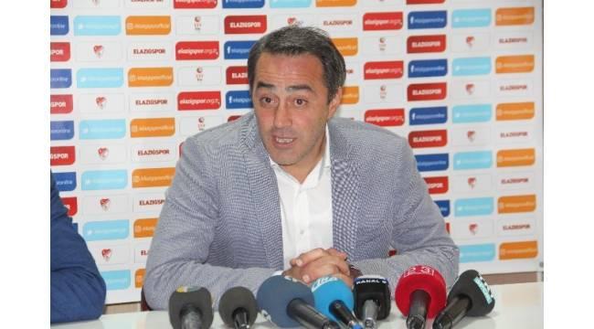 Ogün Temizkanoğlu: Bu ligin iyi bir takımını yendik