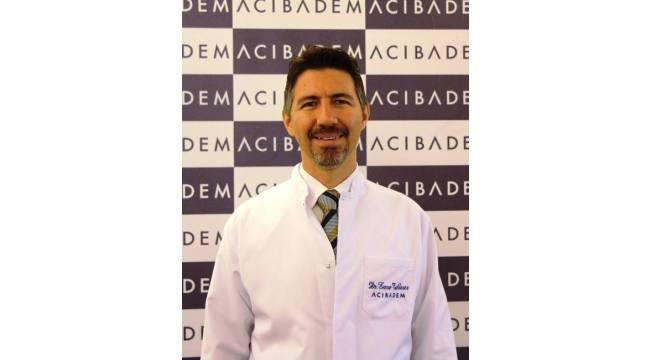 Prostat kanserinde erken teşhis önemli