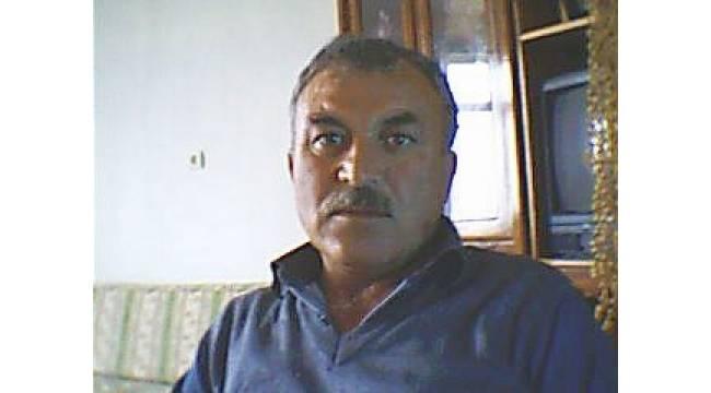 PTT görevlisi, inşaatta ölü bulundu