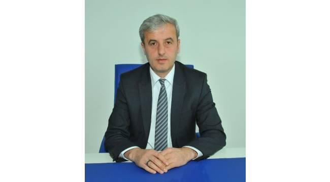 Samsun Canik Belediyespor Avrupa sınavında