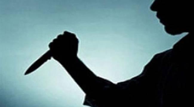 Şanlıurfa'da genç kız bıçakla öldürüldü