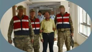 Şanlıurfa'da maganda cinayeti aydınlatıldı