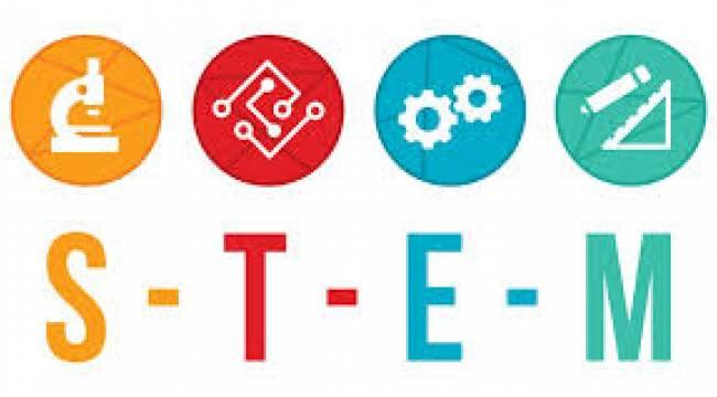 Şanlıurfa'da STEM Eğitmen Eğitimleri Başlıyor