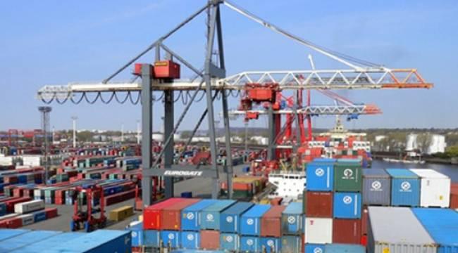 Şanlıurfa'nın Dış Ticaret verileri açıklandı