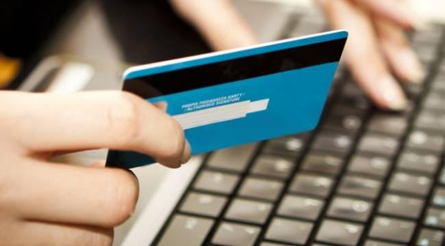 Şanlıurfalı kredi kartı mağduruna iyi haber