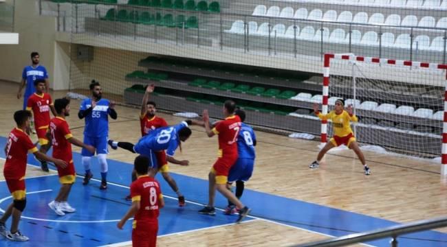 Sefaspor'un 2.Lig umutları azalıyor