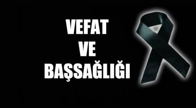 Şit ve Abacıoğlu ailesinin acı günü