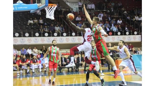 Giresunspor Belediyespor 85-Trabzonspor MP 89