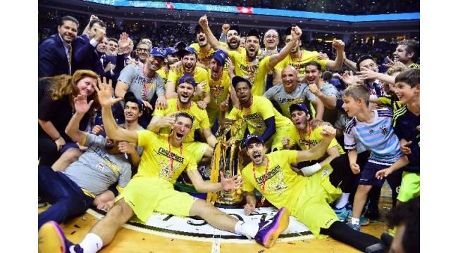 Spor Toto Basketbol Ligi'nde ilk hava atışı yarın