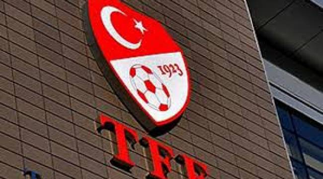 TFF'den Elazığspor'a 12 puan silme cezası