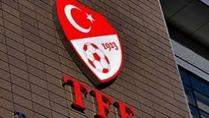 TFF'den Elazığspor'a 12 puan silme cezası