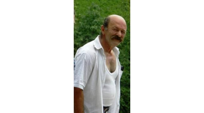 Trabzon'da araç 150 metrelik uçuruma uçtu: 1 ölü