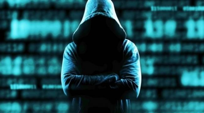 Türk hackerlar Merkez Bankası'nı hedef aldı