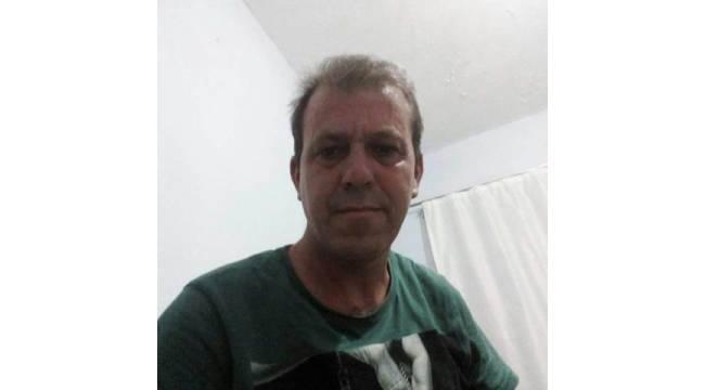 Turşu fabrikasında rögara düşen işçi öldü