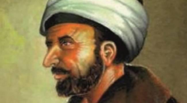 Urfa'lı Nabi Divan edebiyatına adını altın harfle yazdırdı
