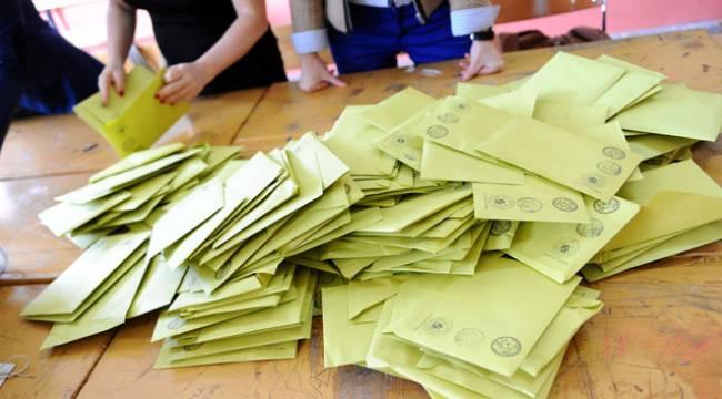 Urfalıların Yüzde kaçı Başkanlık sistemini destekliyor ?