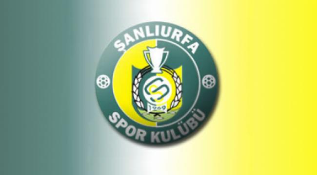 Urfaspor'da 5 Oyuncu Milli takım seçmelerine çağrıldı