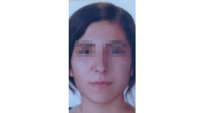 Viransehir'de PKK'lı 1 kadın yakalandı