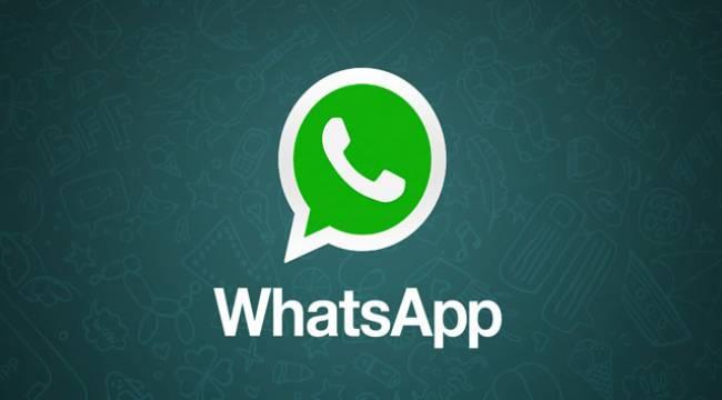 WhatsApp'a yeni ve çok önemli güncelleme!