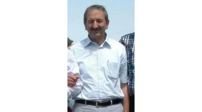 Yurt dışına kaçmaya çalışan FETÖ'nün 2 avukatı ve bir iş adamı yakalandı