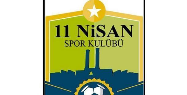 11 Nisanspor'dan Gol Şov