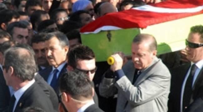 Milletvekili Mustafa Kuş,6 yıl önce aramızdan ayrıldı
