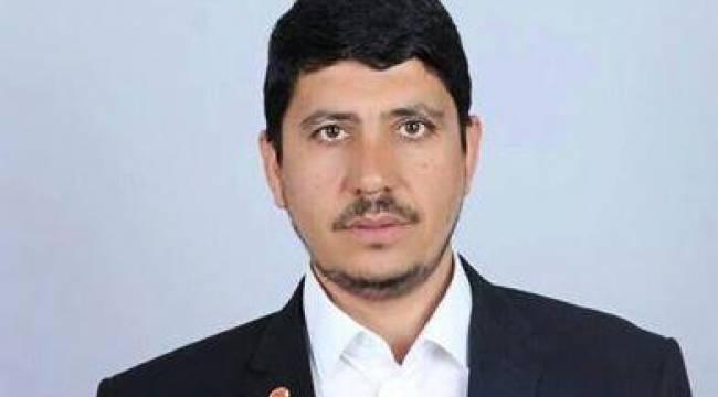 Şanlıurfa SP Teşkilat Başkanı göz altına alındı