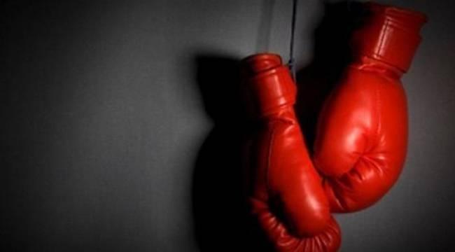 Şanlıurfa sporcular Boks şampiyonosuna katılacak