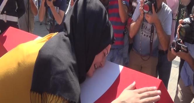 Şehit Polislerin Sanıkları ile ilgili önemli gelişme