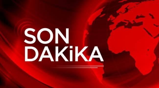 Urfa'da 14 yaşındaki kıza 12 kişi tecavüz etti