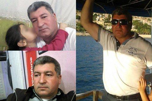 Urfa'da kardeş kavgası kanlı bitti