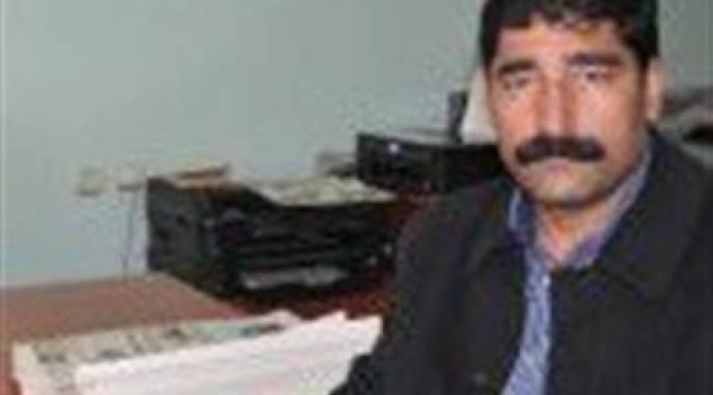 Viranşehir'de 2 kişi PKK'den göz altına alındı