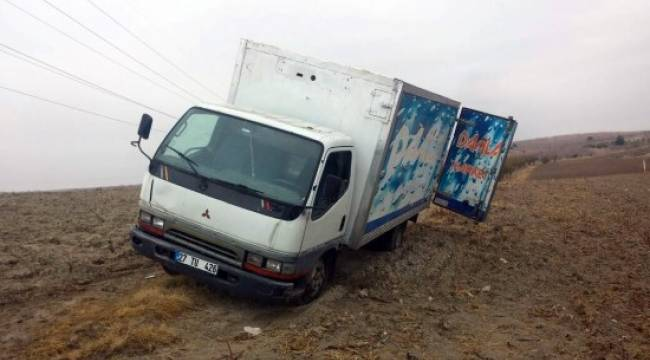 16 bin litre kaçak akaryakıt yakalandı