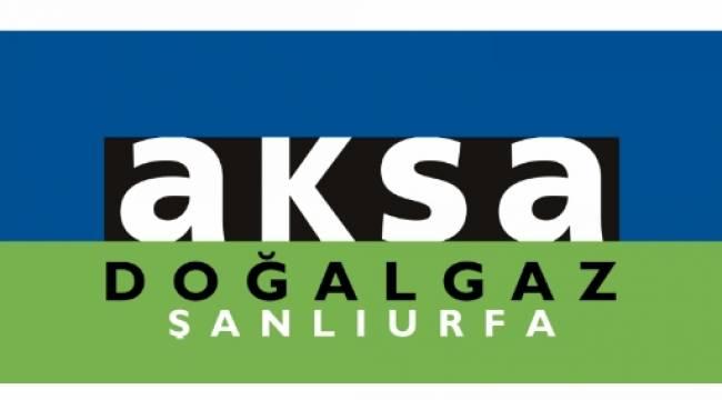 Aksa Şanlıurfa Doğalgaz'tan kesinti açıklaması