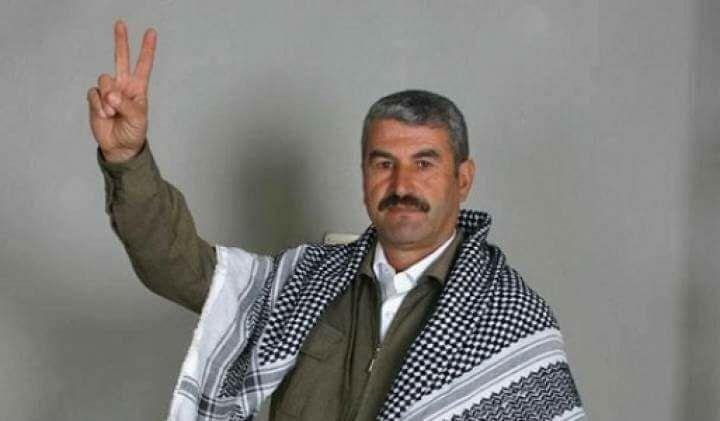 Halfeti Belediye Başkanı Tutuklandı