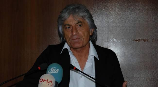 Kılıç: Şanlıurfaspor ilk defa bir maçta 3 gol attı