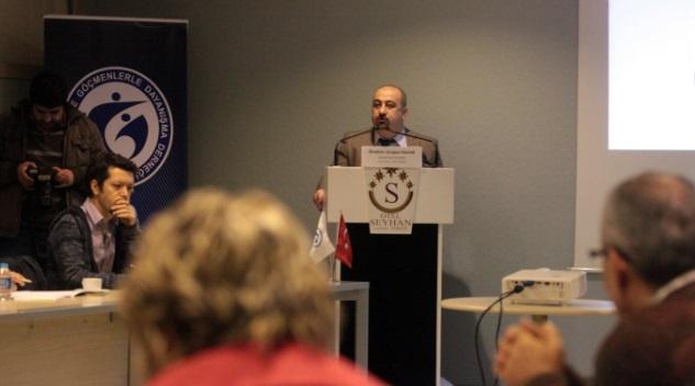 Suriyelilerin eğitimsizlik sorunu korkutuyor