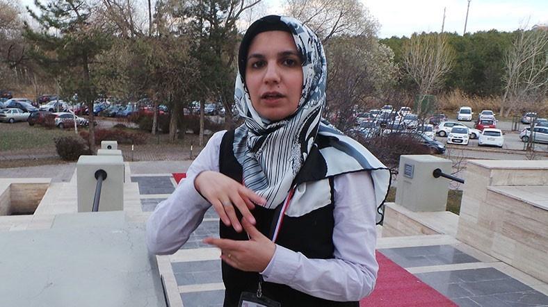 Suriyelilerle 2. evlilik sosyal sorun